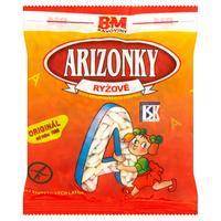Arizonky 60 g