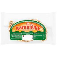 Burizóny karamelové 50 g