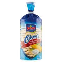Chlieb Cornies s morskou soľou  115 g