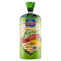 Chlieb Cornies s ľanovým semienkom 115 g
