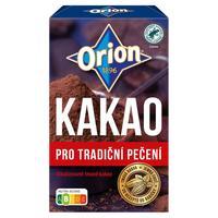 Kakao 100 g