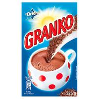 Granko Orion box 225 g