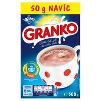 Granko Orion 450 g + 50 g zdarma