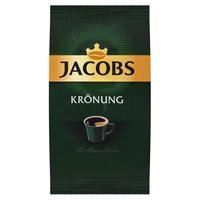 Jacobs Kronung mletá 100 g