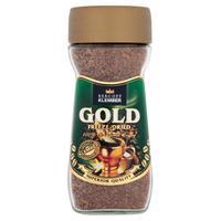 Bercoff Klember Gold 200 g