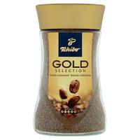 Gold Selection 200 g
