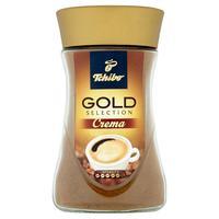 Gold Selection crema 200 g