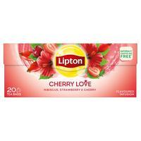 Čaj Cherry Love 32 g