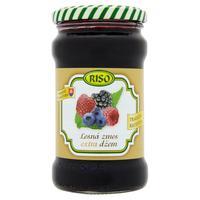 Džem lesná zmes extra 340 g