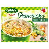 Francúzska polievka Plný Hrniec 116 g