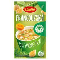 Francúzska Do hrnčeka 15 g