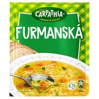 Furmanská polievka 49 g