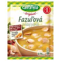 Fazuľová polievka 51 g