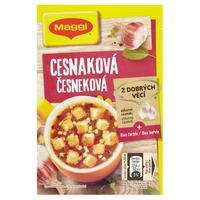 Chutná pauza Cesnaková 12 g