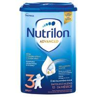 Nutrilon 3  800 g