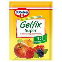 Gelfix Super 3:1 25 g