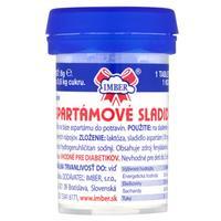 Aspart stolové sladidlo 8 g