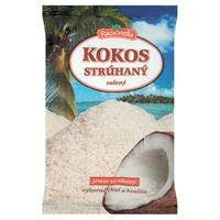Kokos jemne strúhaný 180 g