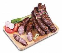Dedová klobása 90 % mäsa