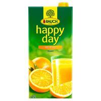 Happy day 100 % pomarnač