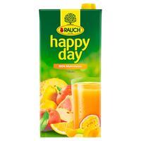 Happy day 100 % multivitamín