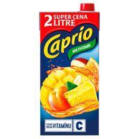 Caprio multivitamín 2 l