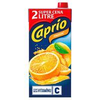 Caprio pomaranč 2 l