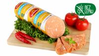 Gothajská saláma premium 40 % mäsa