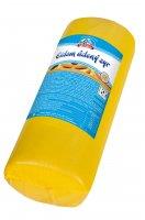 Eidam salámový údený syr 45 %