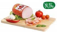 Debrecínska pečienka cca 1700 g 80% mäsa
