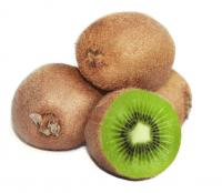 Kiwi plato