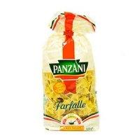 Panzani Farfalle semolinové 500 g