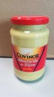 Horčica Dijona Covinor 370 g