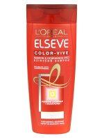 L´Oreal Paris Elseve color vive 250 ml