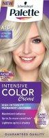 Palette Intensive Color Creme A10, extra popolavoplavý