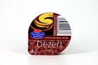 Dezert smotana kakao COOP 150 g