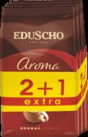 Aroma Classic 3 x 250 g (2 + 1 extra)
