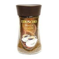 Eduscho Mocca Grande 100 g
