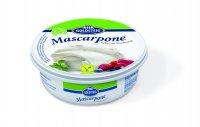 Čerstvý smotanový syr Mascarpone 250 g