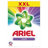 Ariel Color Box 70PD 5,25 kg
