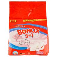 Bonux 3in1 Pure Magnolia for Colors 20PD 1,5 kg