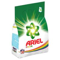 Ariel color 20PD 1,5 kg