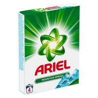 Ariel Mountain Spring 4 PD 300 g