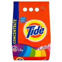 Tide Color 20PD 1,5 kg