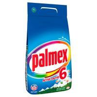 Palmex Horská vôňa 55 PD 3,85 kg