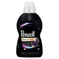 Perwoll renew Advanced Black 15 PD 900 ml