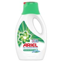 Ariel tekutý Mountain Spring 20 PD 1,1 l