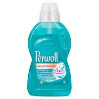 Perwoll Care&Refresh 15PD 900 ml