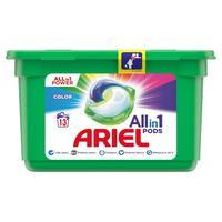 Ariel Color 13PD