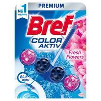 Bref Color Aktiv Fresh Flowers 50 g